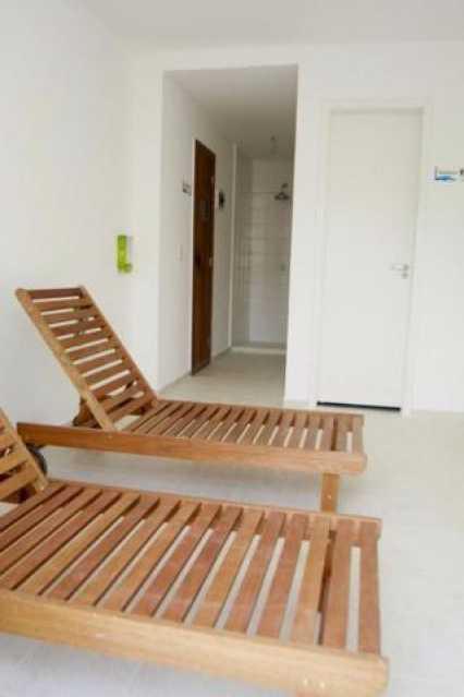 ROTA DO SOL 17 - Imóvel Apartamento À VENDA, Curicica, Rio de Janeiro, RJ - FRAP20252 - 18