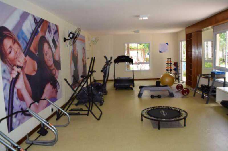 ROTA DO SOL 19 - Imóvel Apartamento À VENDA, Curicica, Rio de Janeiro, RJ - FRAP20252 - 20