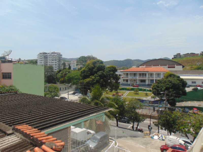 03 - Sala Comercial 23m² à venda Pechincha, Rio de Janeiro - R$ 120.000 - FRSL00031 - 9