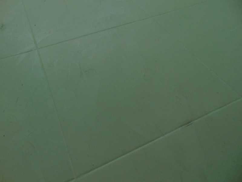 05 - Sala Comercial 23m² à venda Pechincha, Rio de Janeiro - R$ 120.000 - FRSL00031 - 4