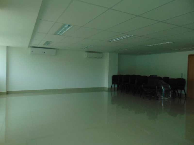 16 - Sala Comercial 23m² à venda Pechincha, Rio de Janeiro - R$ 120.000 - FRSL00031 - 17