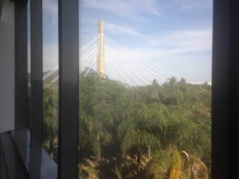 IMG_0273 - Imóvel Sala Comercial À VENDA, Barra da Tijuca, Rio de Janeiro, RJ - FRSL00032 - 14