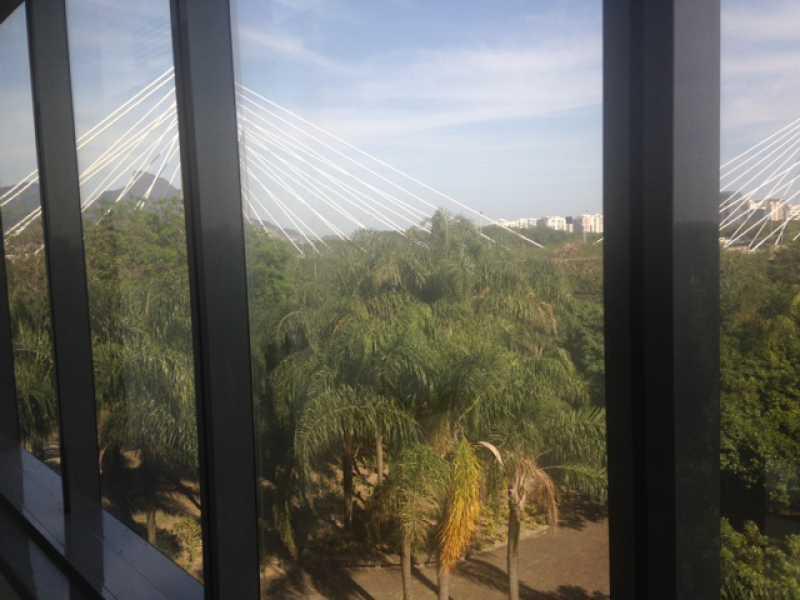 IMG_0274 - Sala Comercial Barra da Tijuca,Rio de Janeiro,RJ À Venda,30m² - FRSL00032 - 15