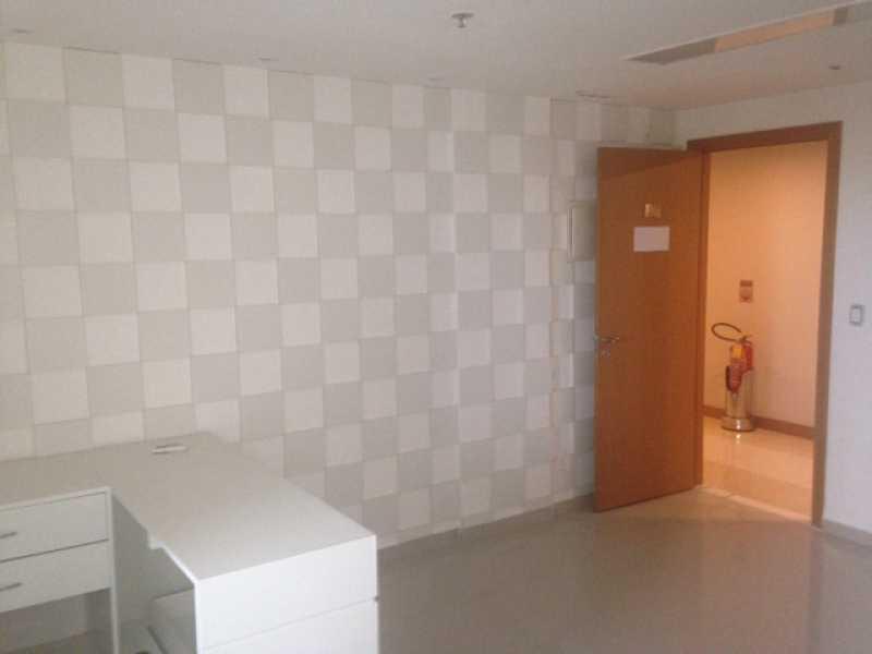 IMG_0289 - Sala Comercial Barra da Tijuca,Rio de Janeiro,RJ À Venda,30m² - FRSL00032 - 16