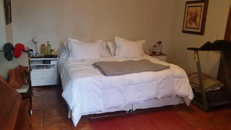 06 - Casa em Condominio Freguesia (Jacarepaguá),Rio de Janeiro,RJ À Venda,4 Quartos,453m² - FRCN40021 - 11