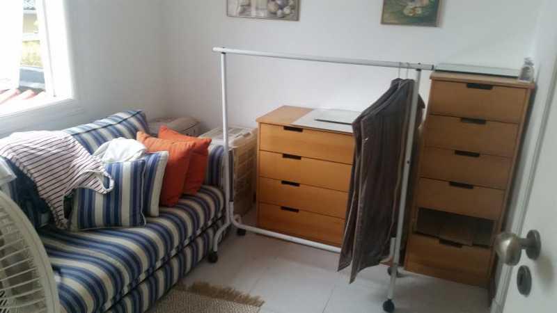 07 - Casa em Condominio Freguesia (Jacarepaguá),Rio de Janeiro,RJ À Venda,4 Quartos,453m² - FRCN40021 - 12
