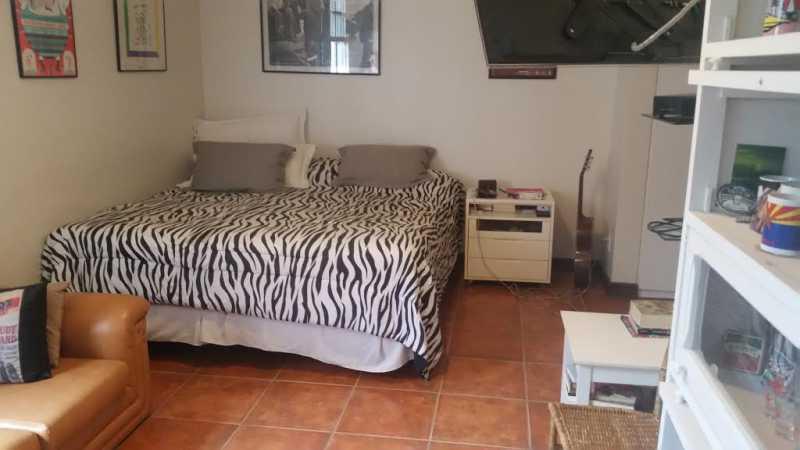 08 - Casa em Condominio Freguesia (Jacarepaguá),Rio de Janeiro,RJ À Venda,4 Quartos,453m² - FRCN40021 - 13