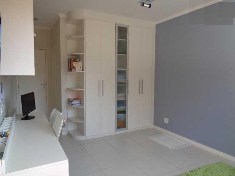 14 - Casa em Condominio Anil,Rio de Janeiro,RJ À Venda,4 Quartos,247m² - FRCN40025 - 14