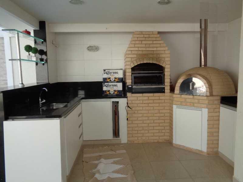 533759390_GSiZ_woKoQRWKsle0D5X - Casa em Condominio Anil,Rio de Janeiro,RJ À Venda,4 Quartos,247m² - FRCN40025 - 25