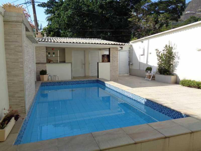 533759430_nPmGco9uE8pp9I68m5kP - Casa em Condominio Anil,Rio de Janeiro,RJ À Venda,4 Quartos,247m² - FRCN40025 - 26
