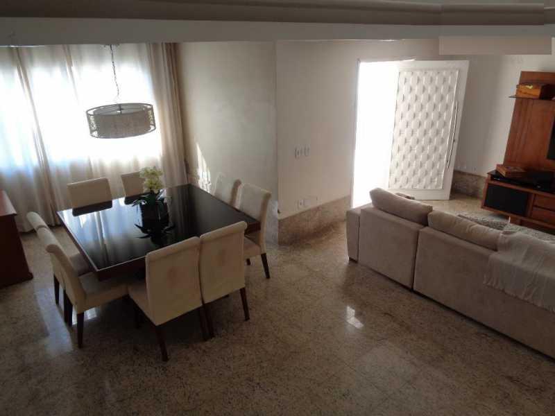 533759444_ScURkCongV_tAuoJPEVy - Casa em Condominio Anil,Rio de Janeiro,RJ À Venda,4 Quartos,247m² - FRCN40025 - 28