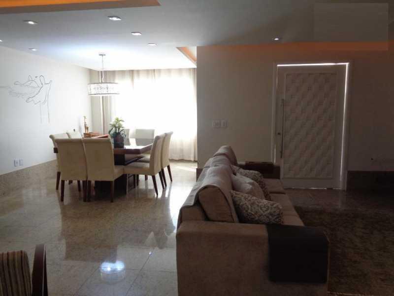 533759459_Y02ZqdfjdDbRJlNSz4RP - Casa em Condominio Anil,Rio de Janeiro,RJ À Venda,4 Quartos,247m² - FRCN40025 - 29