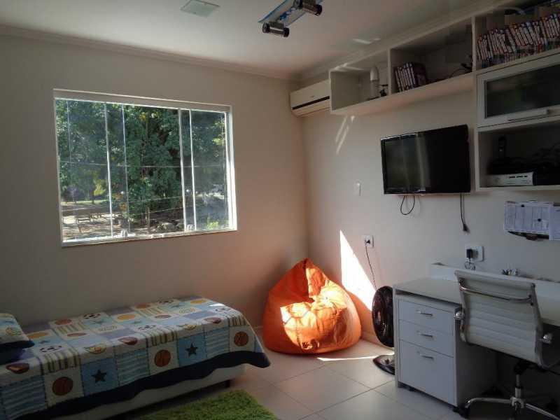 533759597_HNpzA1bCq3CotlGIoftx - Casa em Condominio Anil,Rio de Janeiro,RJ À Venda,4 Quartos,247m² - FRCN40025 - 31