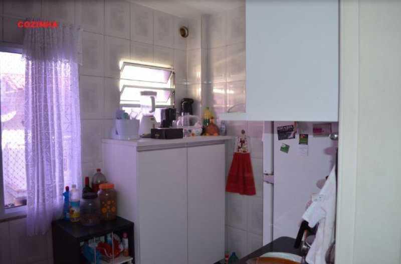 13 - Casa em Condominio Taquara,Rio de Janeiro,RJ À Venda,3 Quartos,86m² - FRCN30033 - 14