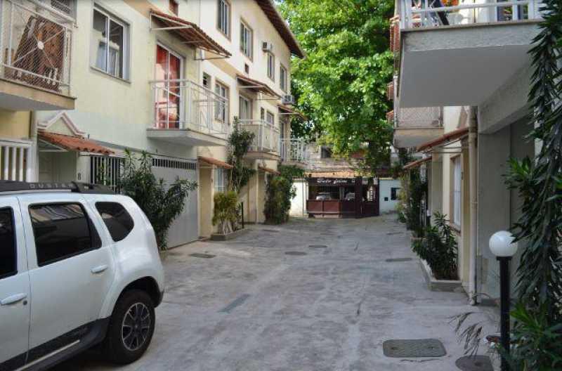 024627092500993 - Casa em Condominio Taquara,Rio de Janeiro,RJ À Venda,3 Quartos,86m² - FRCN30033 - 19