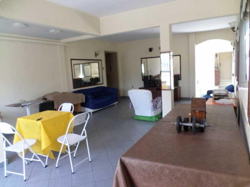 7 - Imóvel Terreno À VENDA, Freguesia (Jacarepaguá), Rio de Janeiro, RJ - FRMF00005 - 8