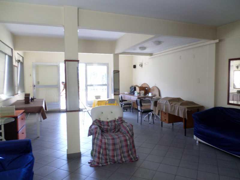9 - Imóvel Terreno À VENDA, Freguesia (Jacarepaguá), Rio de Janeiro, RJ - FRMF00005 - 10