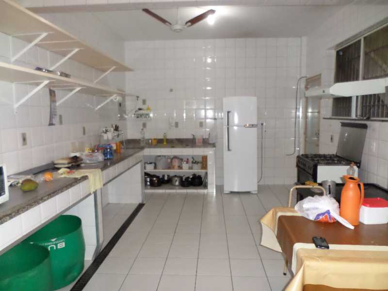 11 - Imóvel Terreno À VENDA, Freguesia (Jacarepaguá), Rio de Janeiro, RJ - FRMF00005 - 12