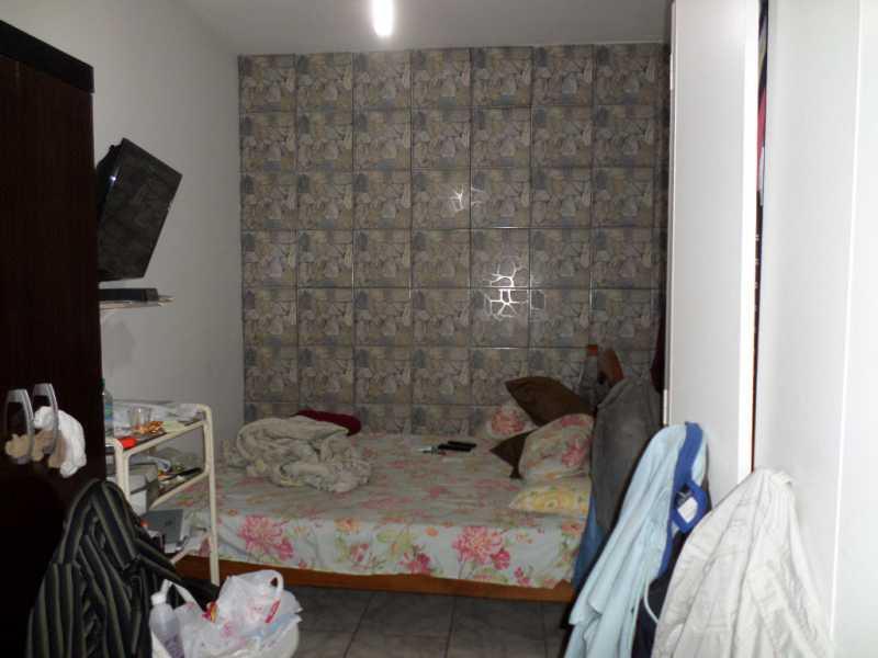 13 - Imóvel Terreno À VENDA, Freguesia (Jacarepaguá), Rio de Janeiro, RJ - FRMF00005 - 14
