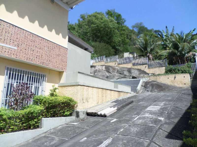 21 - Imóvel Terreno À VENDA, Freguesia (Jacarepaguá), Rio de Janeiro, RJ - FRMF00005 - 22