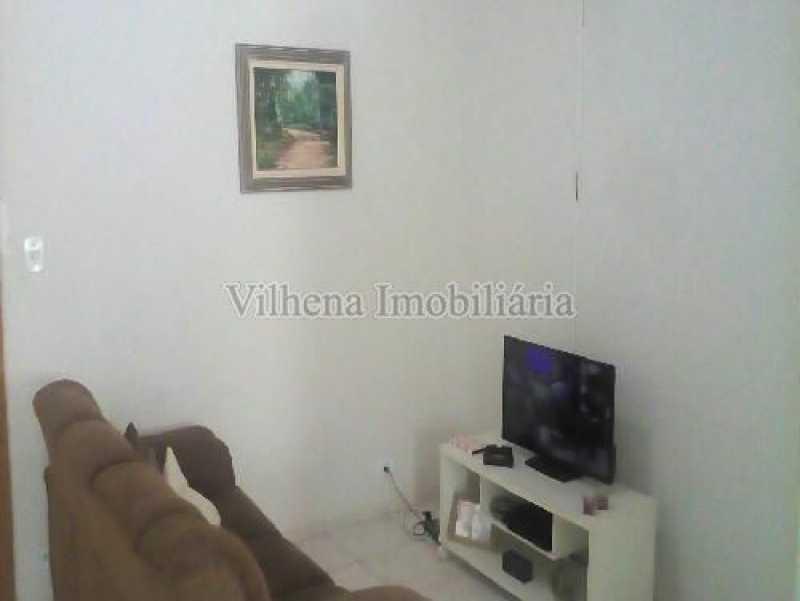 3 - Apartamento À VENDA, Taquara, Rio de Janeiro, RJ - FRAP20310 - 4