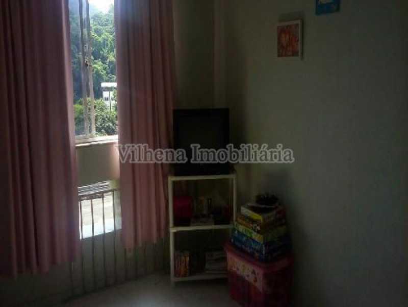 8 - Apartamento À VENDA, Taquara, Rio de Janeiro, RJ - FRAP20310 - 8