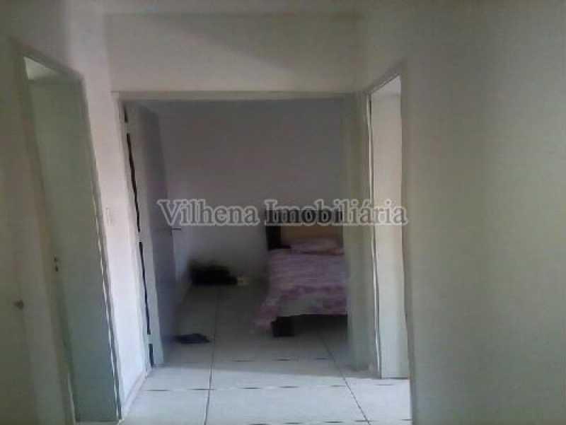 9 - Apartamento À VENDA, Taquara, Rio de Janeiro, RJ - FRAP20310 - 9