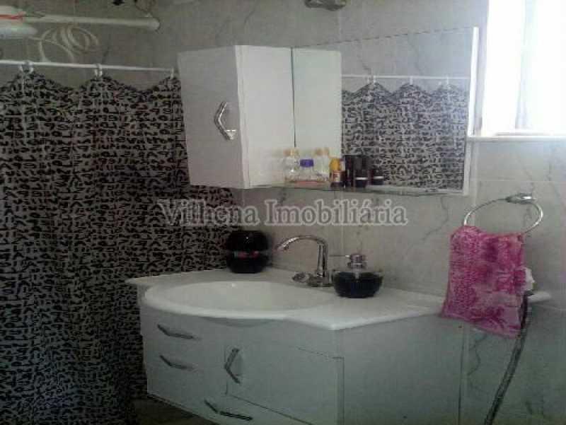 10 - Apartamento À VENDA, Taquara, Rio de Janeiro, RJ - FRAP20310 - 10