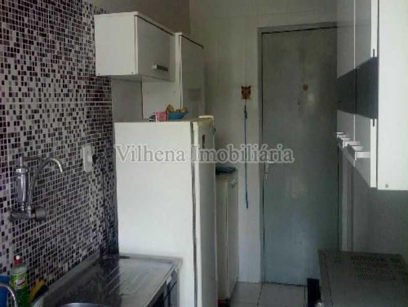 12 - Apartamento À VENDA, Taquara, Rio de Janeiro, RJ - FRAP20310 - 12