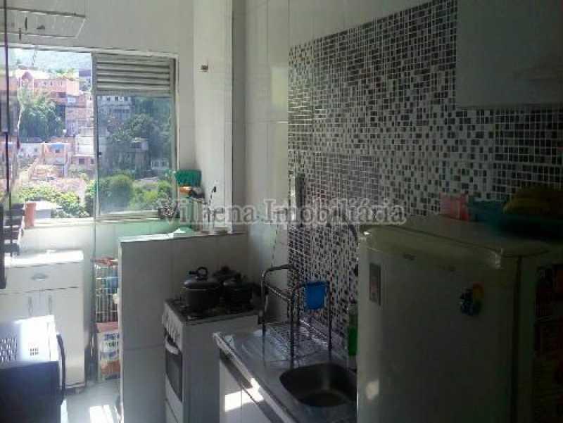 13 - Apartamento À VENDA, Taquara, Rio de Janeiro, RJ - FRAP20310 - 13