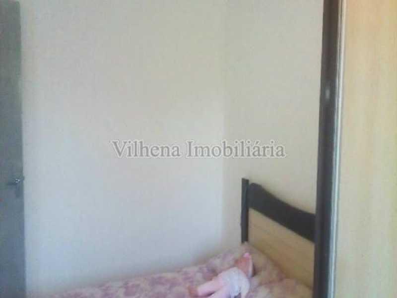 15 - Apartamento À VENDA, Taquara, Rio de Janeiro, RJ - FRAP20310 - 15
