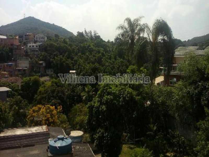 16 - Apartamento À VENDA, Taquara, Rio de Janeiro, RJ - FRAP20310 - 16