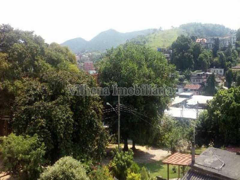 18 - Apartamento À VENDA, Taquara, Rio de Janeiro, RJ - FRAP20310 - 18