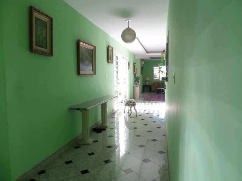 11 - Casa em Condominio Itanhangá,Rio de Janeiro,RJ À Venda,4 Quartos,376m² - FRCN40027 - 11