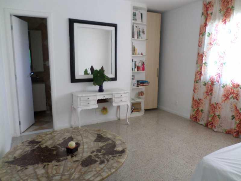 12 - Casa em Condominio Itanhangá,Rio de Janeiro,RJ À Venda,4 Quartos,376m² - FRCN40027 - 12