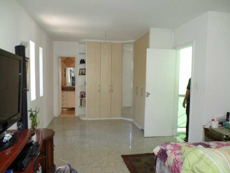 16 - Casa em Condominio Itanhangá,Rio de Janeiro,RJ À Venda,4 Quartos,376m² - FRCN40027 - 16