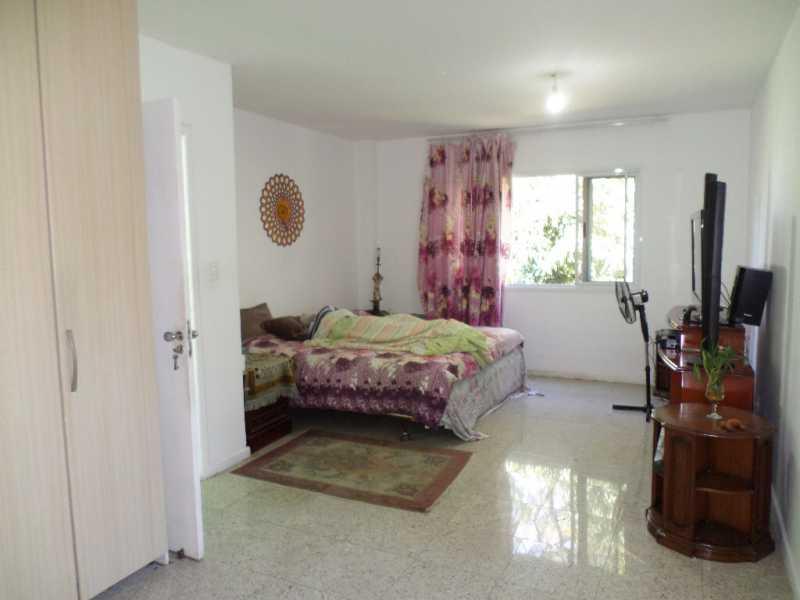 17 - Casa em Condominio Itanhangá,Rio de Janeiro,RJ À Venda,4 Quartos,376m² - FRCN40027 - 17