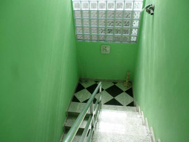 19 - Casa em Condominio Itanhangá,Rio de Janeiro,RJ À Venda,4 Quartos,376m² - FRCN40027 - 19