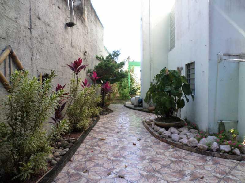 30 - Casa em Condominio Itanhangá,Rio de Janeiro,RJ À Venda,4 Quartos,376m² - FRCN40027 - 29
