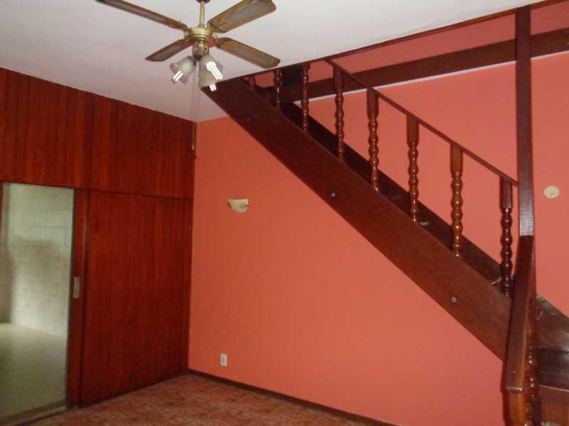 DSC07807 - Apartamento À VENDA, Méier, Rio de Janeiro, RJ - MEAP30040 - 5