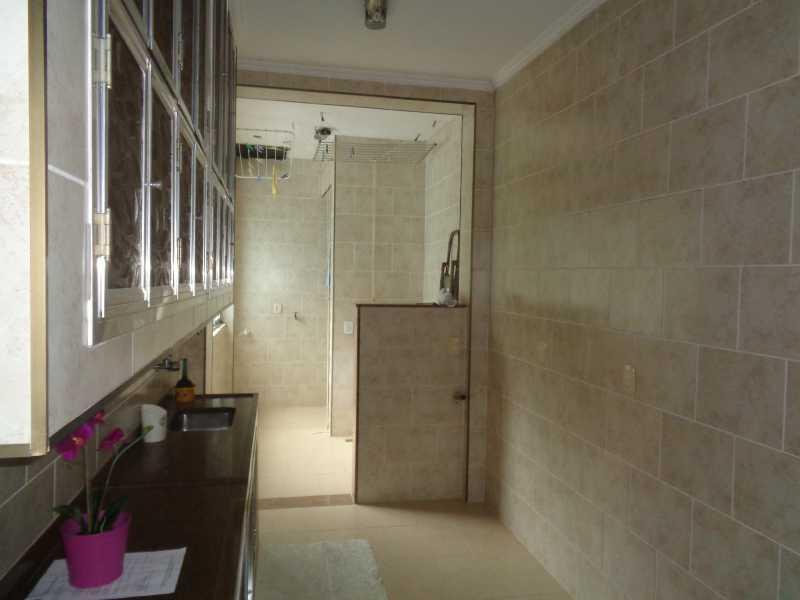 DSC07808 - Apartamento À VENDA, Méier, Rio de Janeiro, RJ - MEAP30040 - 20