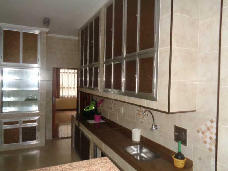 DSC07810 - Apartamento À VENDA, Méier, Rio de Janeiro, RJ - MEAP30040 - 19