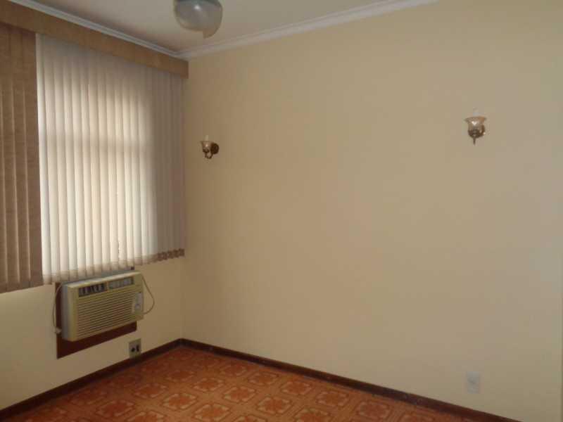 DSC07811 - Apartamento À VENDA, Méier, Rio de Janeiro, RJ - MEAP30040 - 4