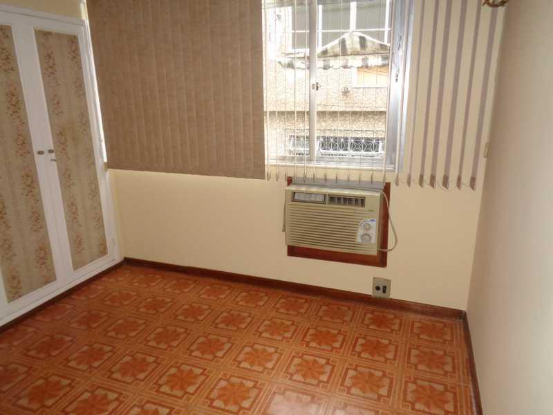 DSC07813 - Apartamento À VENDA, Méier, Rio de Janeiro, RJ - MEAP30040 - 3