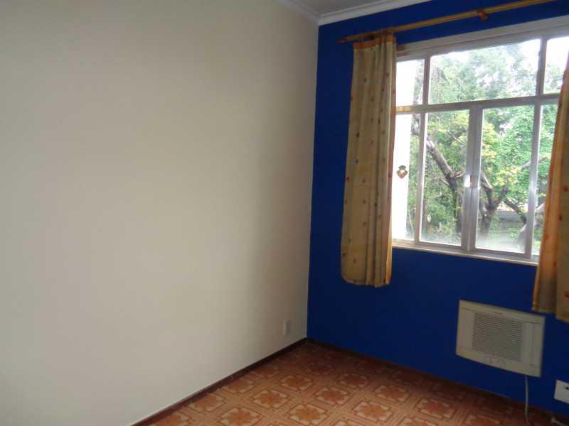 DSC07814 - Apartamento À VENDA, Méier, Rio de Janeiro, RJ - MEAP30040 - 8