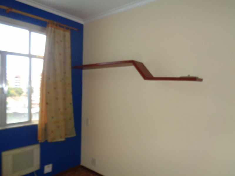 DSC07815 - Apartamento À VENDA, Méier, Rio de Janeiro, RJ - MEAP30040 - 9