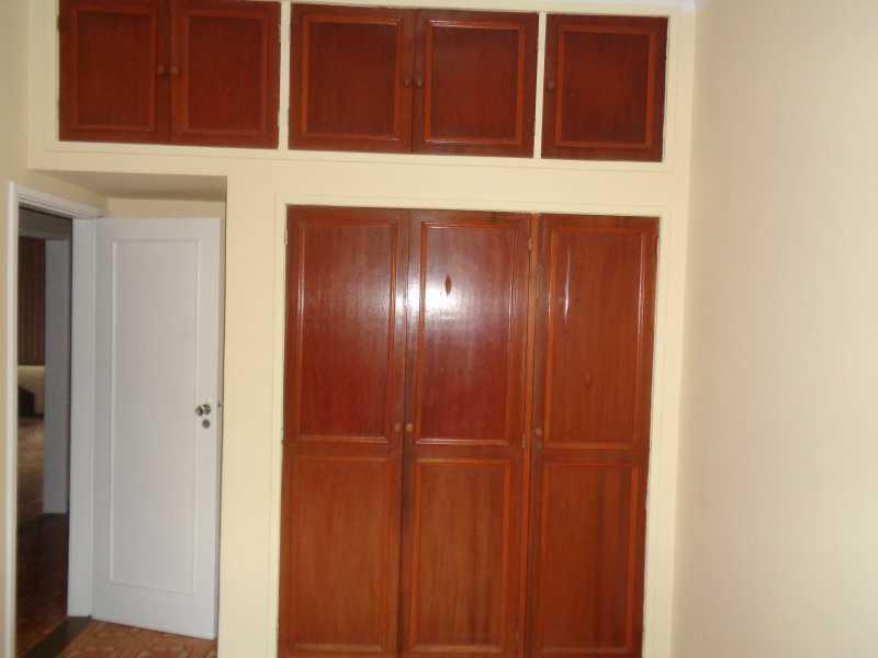 DSC07816 - Apartamento À VENDA, Méier, Rio de Janeiro, RJ - MEAP30040 - 7