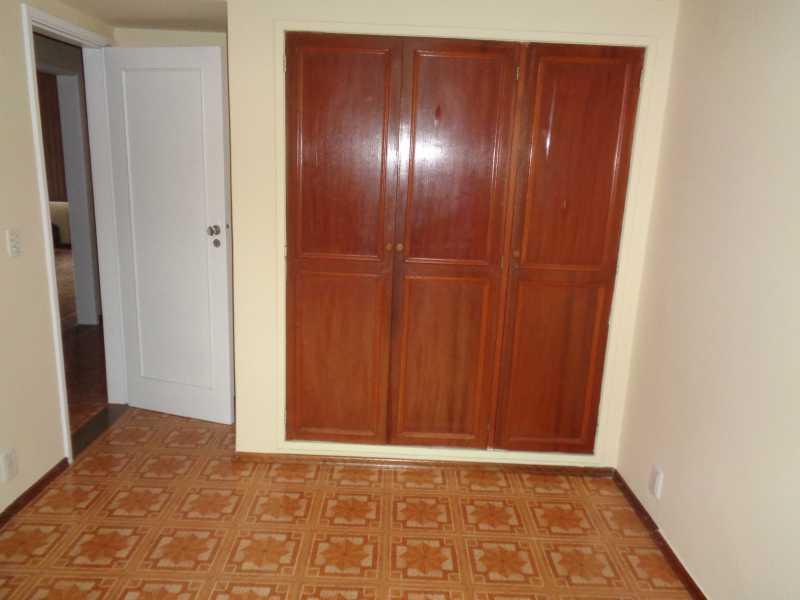 DSC07817 - Apartamento À VENDA, Méier, Rio de Janeiro, RJ - MEAP30040 - 6