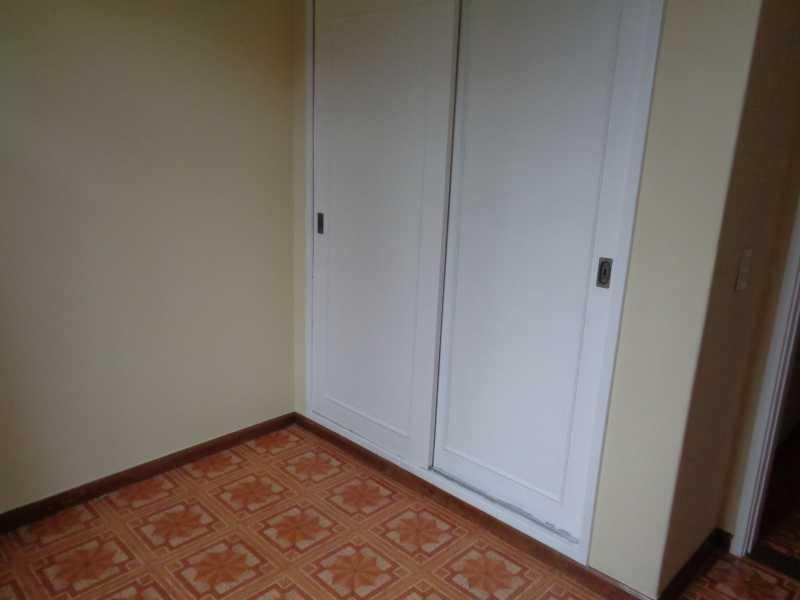 DSC07820 - Apartamento À VENDA, Méier, Rio de Janeiro, RJ - MEAP30040 - 12