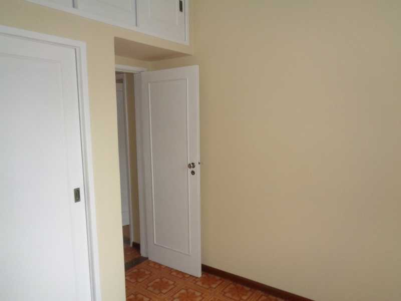 DSC07821 - Apartamento À VENDA, Méier, Rio de Janeiro, RJ - MEAP30040 - 14